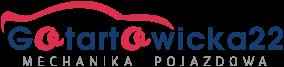 "Mechanika Pojazdowa ""GOTARTOWICKA 22"""